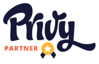 Privy Partner Logo_Colorful_Privy Partner Logo_Privy Partner Logo (1)