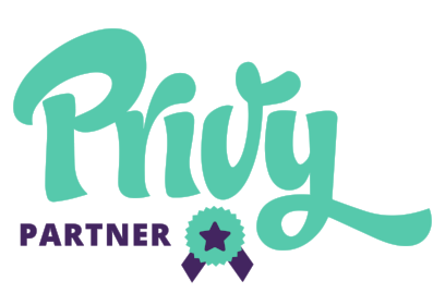 PrivyPartnerLogo