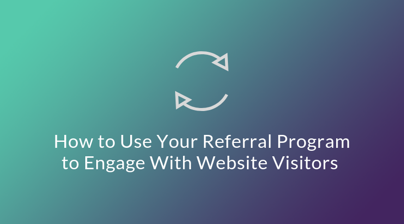 Referral Candy Guest Post