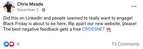 CROSSNET-website-teardown-post