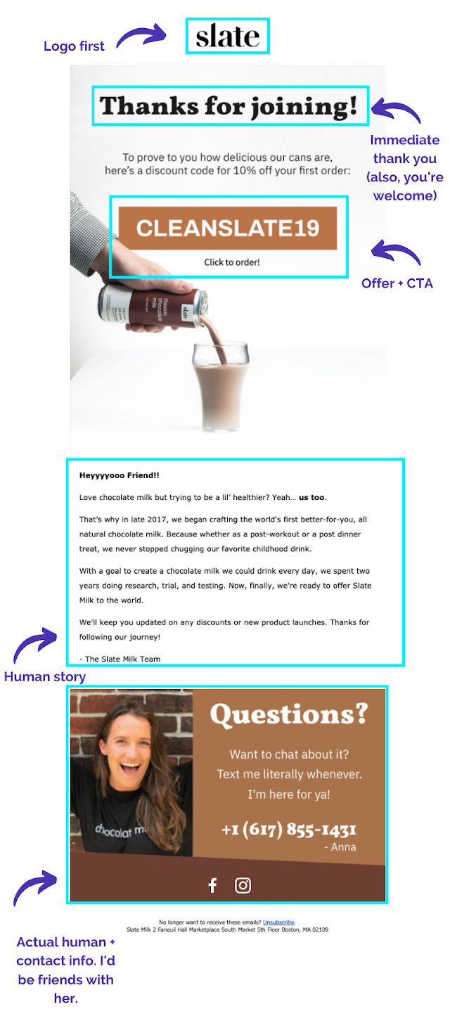 Slate Email-1