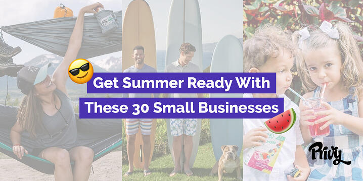 SmallBusinessesForSummer-02