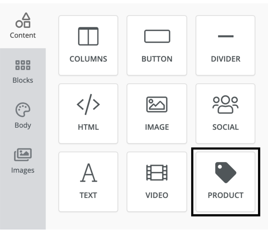 Privy Email Shopify Catalog Integration 1