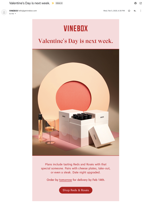 Vinebox-valentines-day-email-4