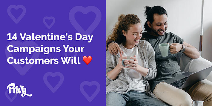 Valentines-day-email-examples