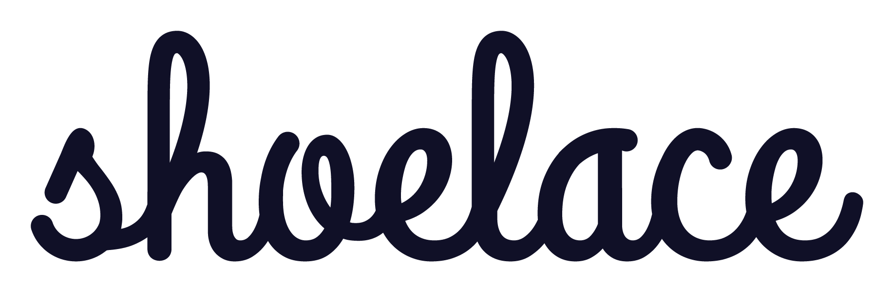 Shoelace_logo_bootcamp