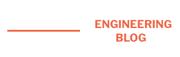 Engineering Blog CTA