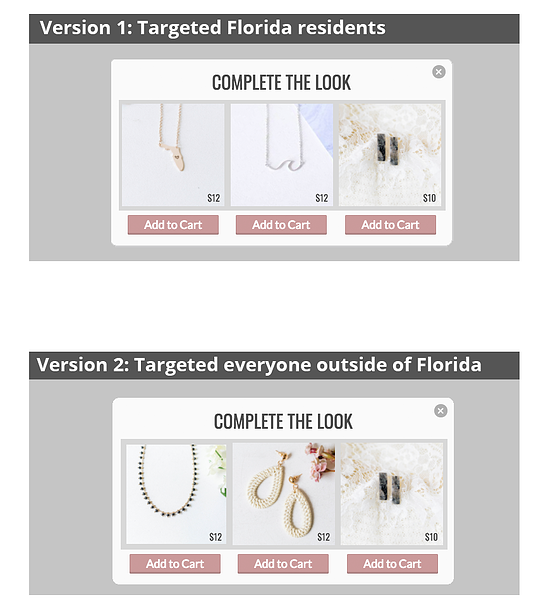 Display-Mock-Ups_Copper-Closet-Case-Study_Location-Targeting-1-4