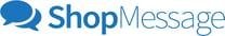 ShopMessage Logo