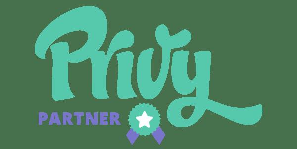 Privy Icons__Privy Partner Logo