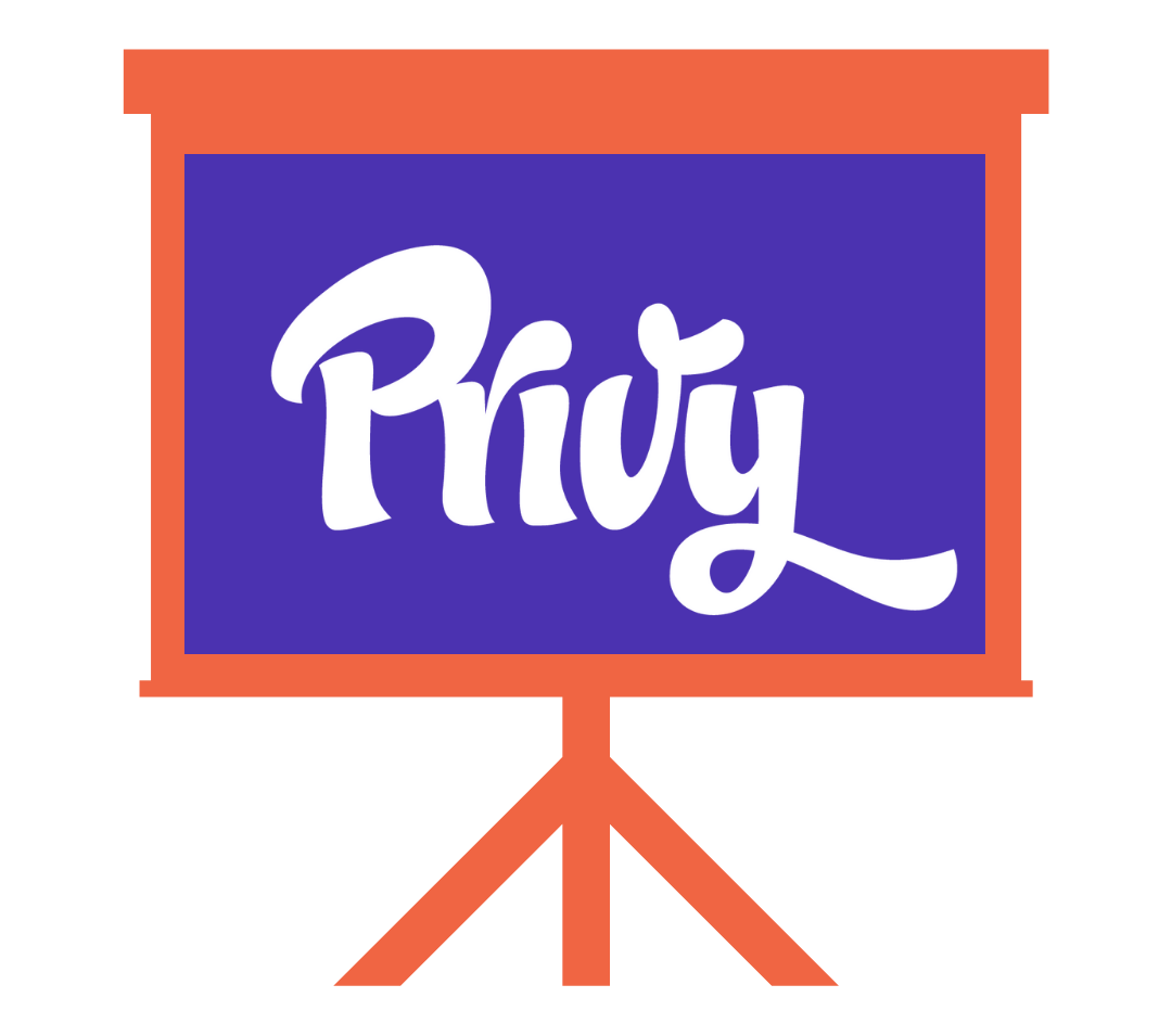 Privy Live Landing Page Icons-6