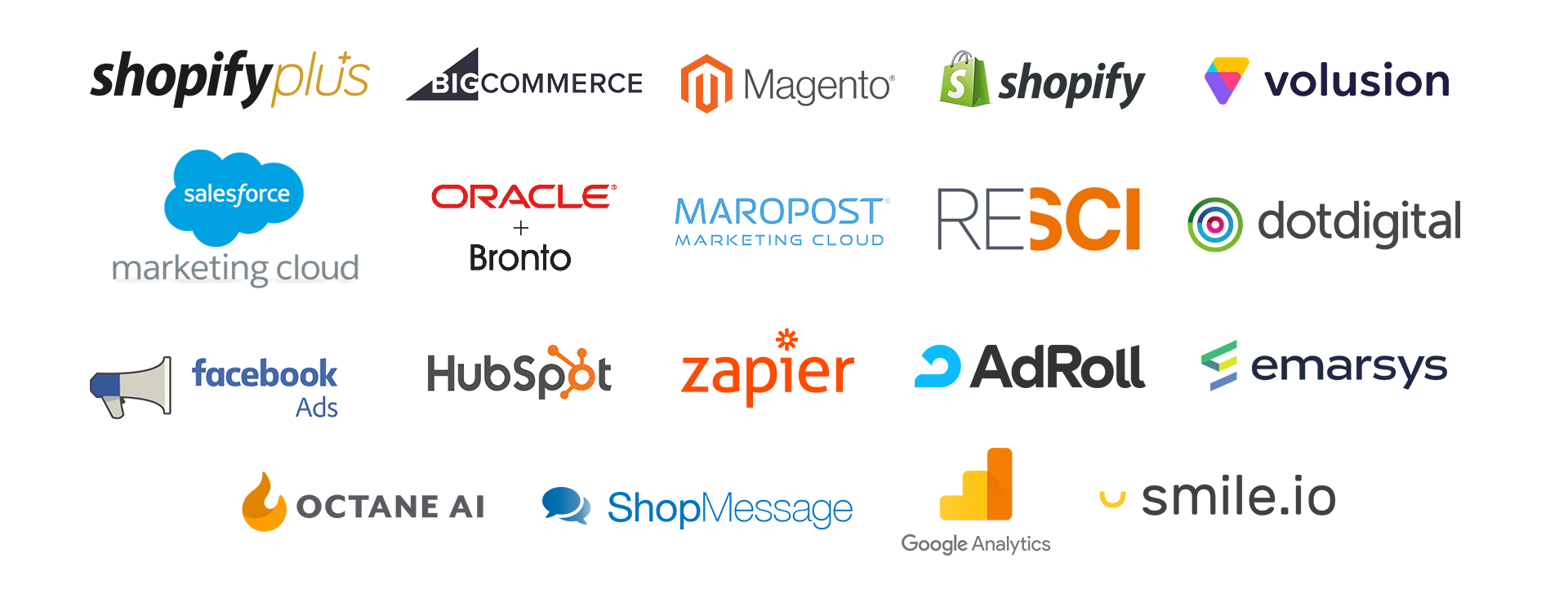 Privy-PDF-Graphics_Ecommerce-Logos