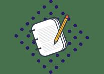 Privy Mini Courses Icon-_-_-
