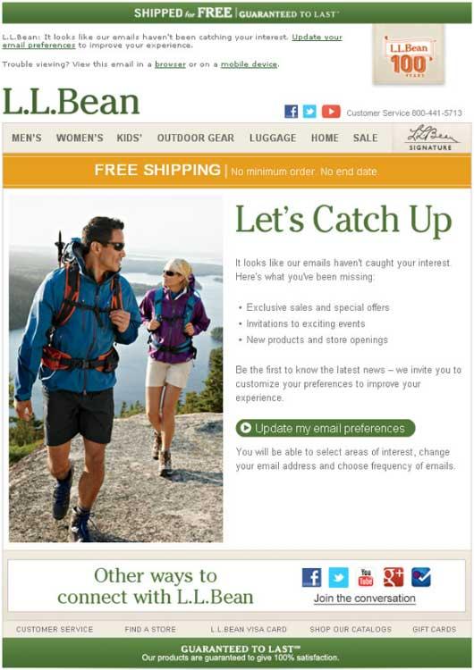 ll-bean-reengagement-email.jpg