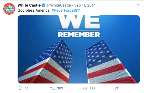 white castle 9:11.png