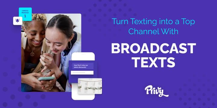 broadcast-text-blog-header