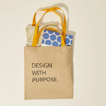 design-with-purpose-tote