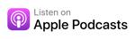 applepodcast_bg