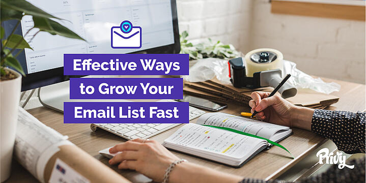 grow-your-email-list-01