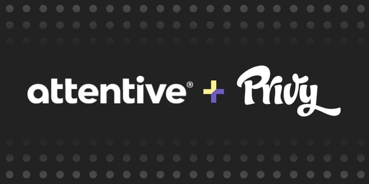 privy-attentive-blog-header