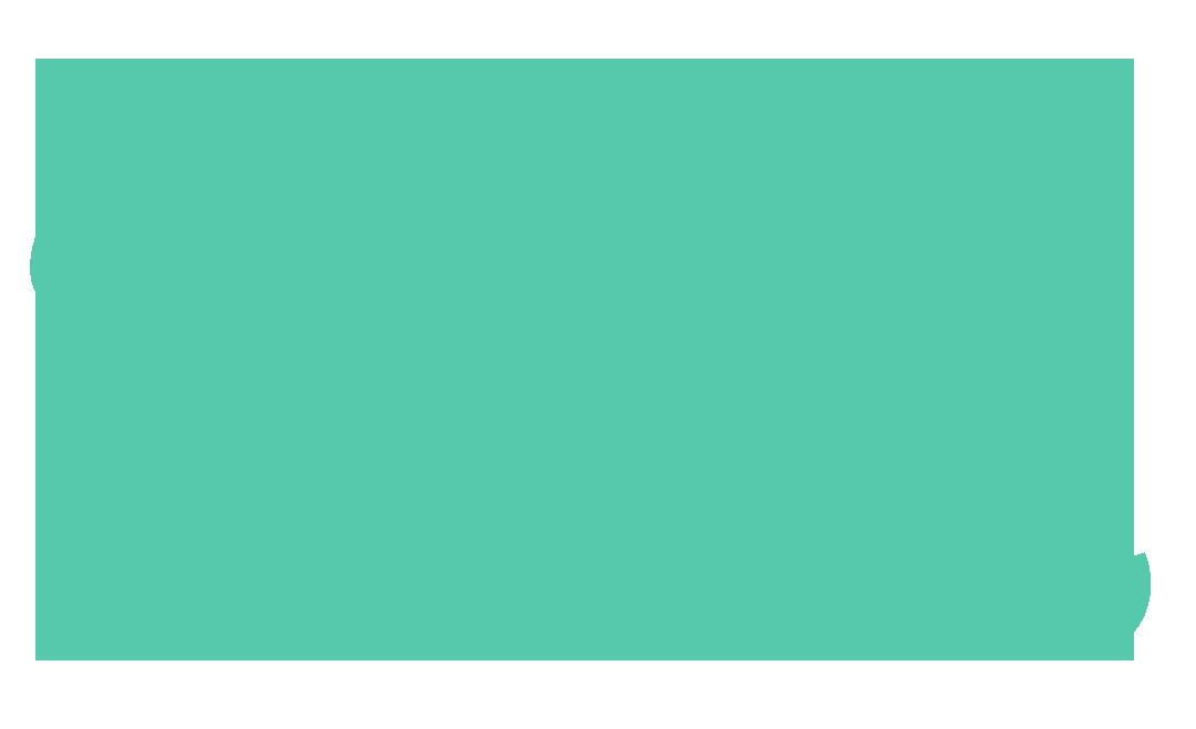 privy-logo-teal-1