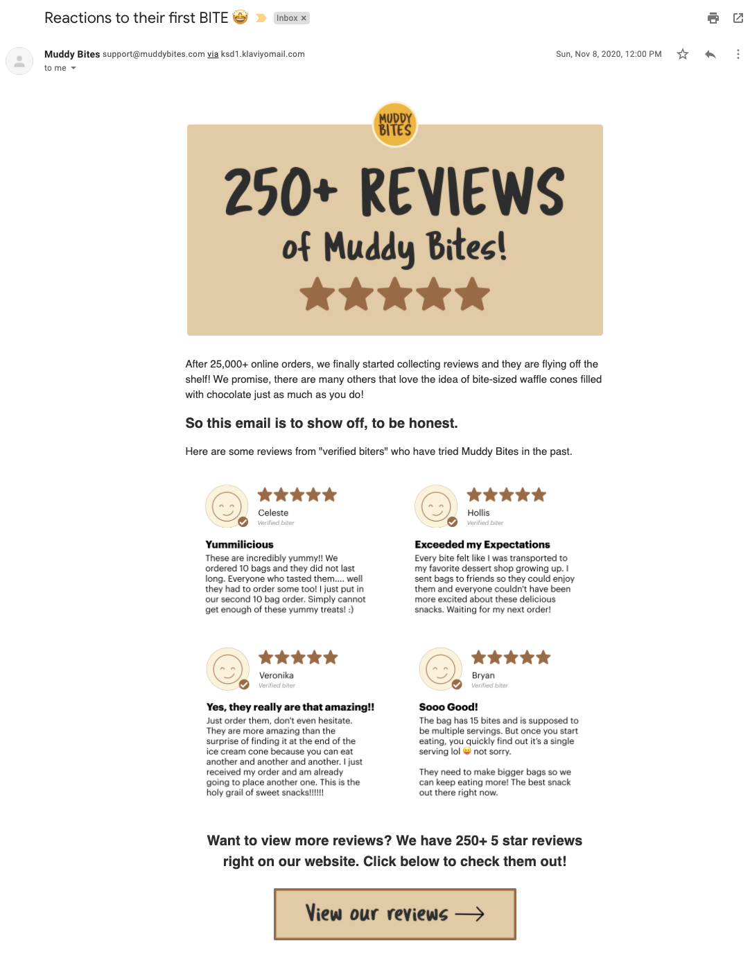 Muddy-Bites-reviews-email