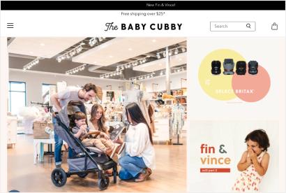 screenshot-baby-cubby