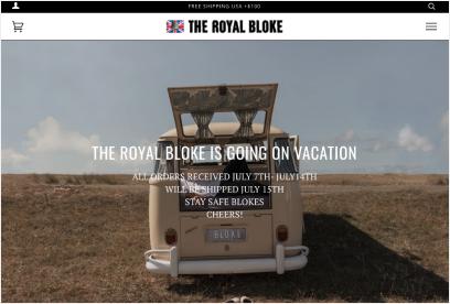 screenshot-royal-bloke