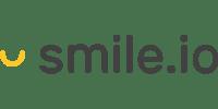 smiileio-logo