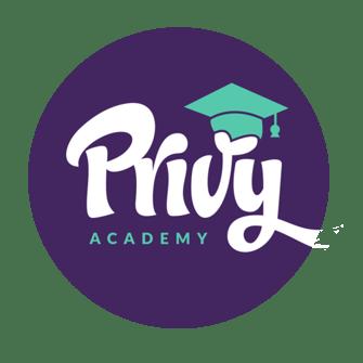 Privy Academy