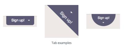 tab_examples