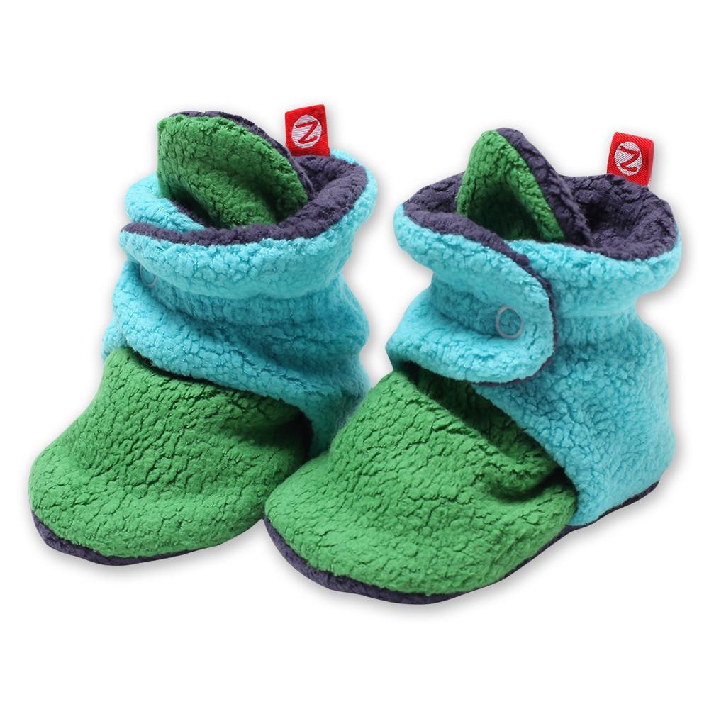 zutano-baby-bootie-cozie-color-block-bootie-green-dream-21159064910_1024x1024