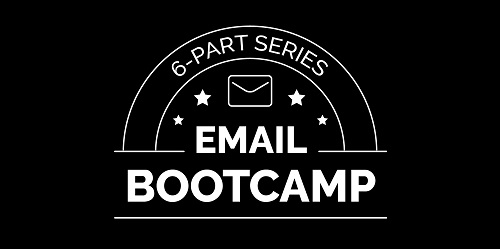 6-Part-Email-Bootcamp - resized