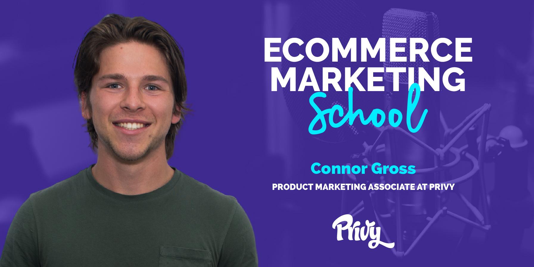 Connor_BlogHeader_1