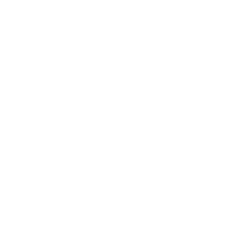 GrowthBootcampLogo_White-2
