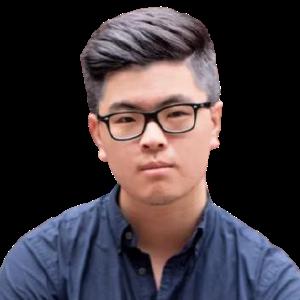 Jason-Wong-Headshot-removebg-preview 1@2x