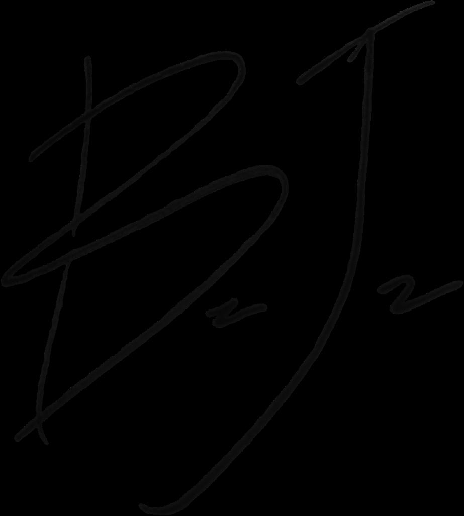 signiture__writer