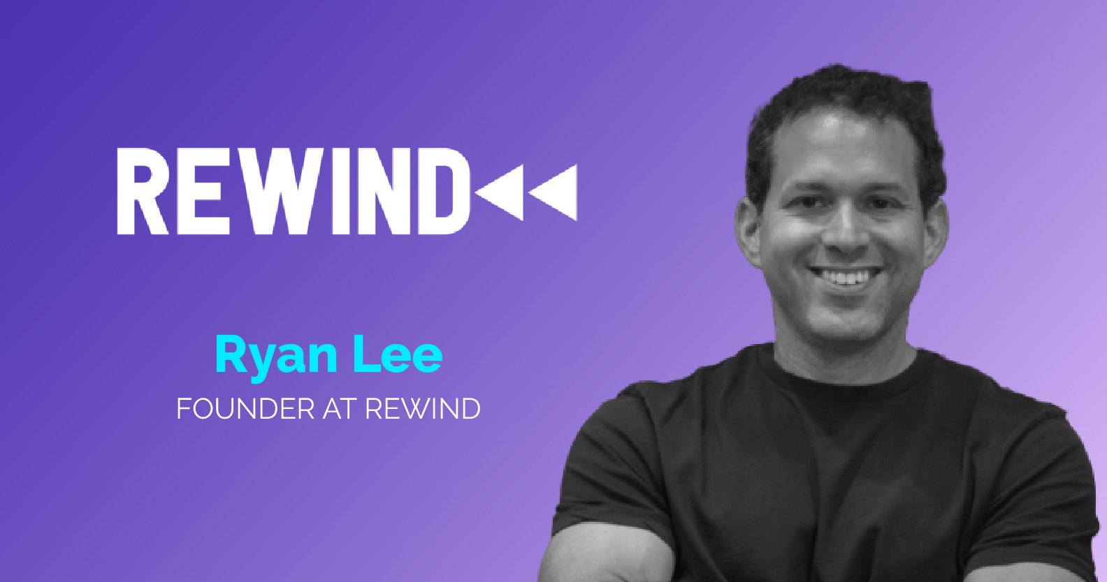 How to Write Emails that Make People Want to Buy [Live Email Teardown with Ryan Lee, Ecommerce Founder & Email Marketing Mastermind]