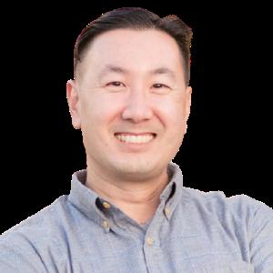 Steve-Chou-Headshot-removebg-preview 2@2x