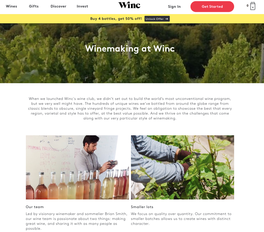 winemaking page.png