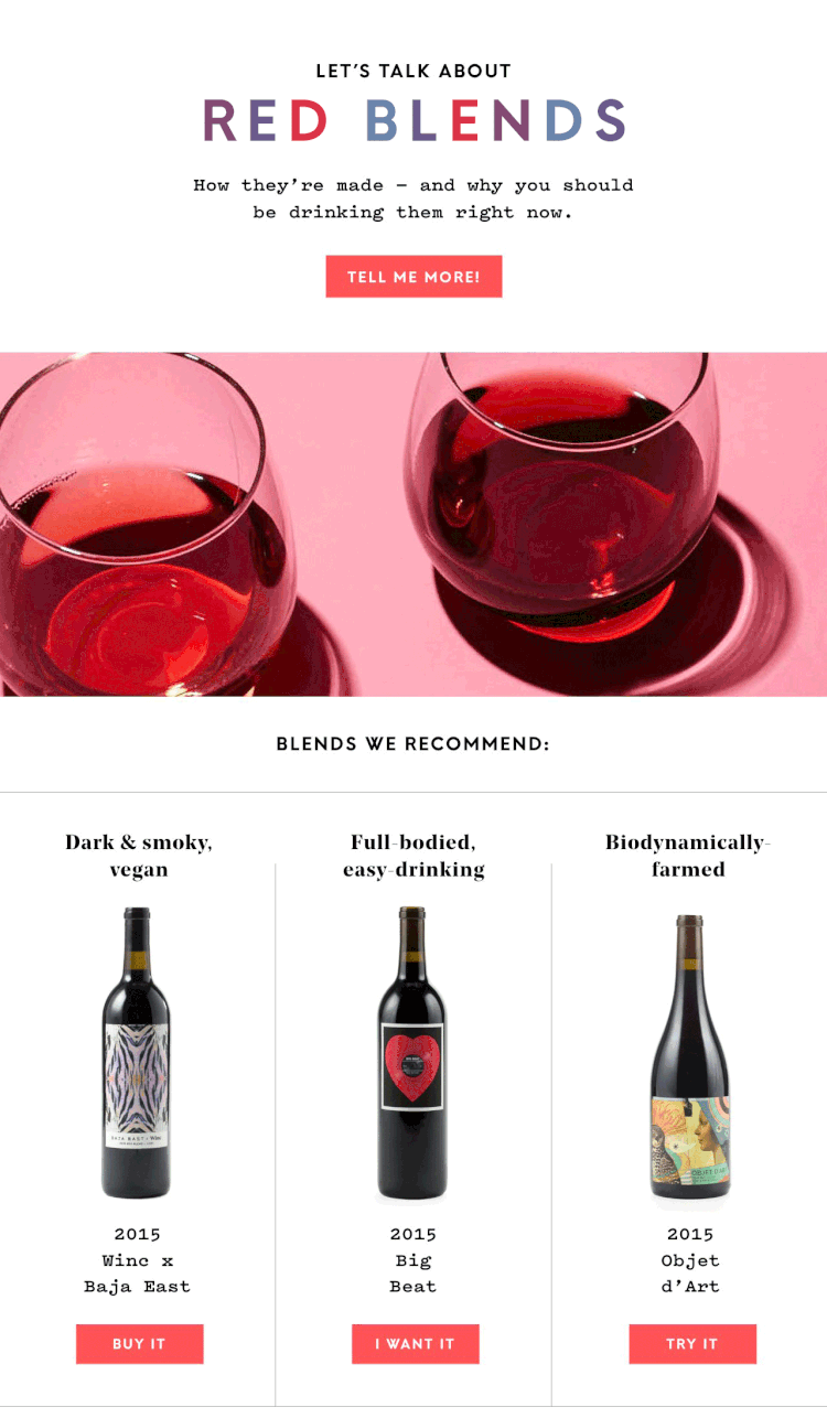 winc email recommendation.gif