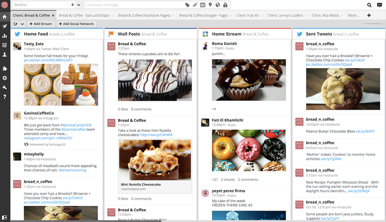 hootsuite dashboard.png