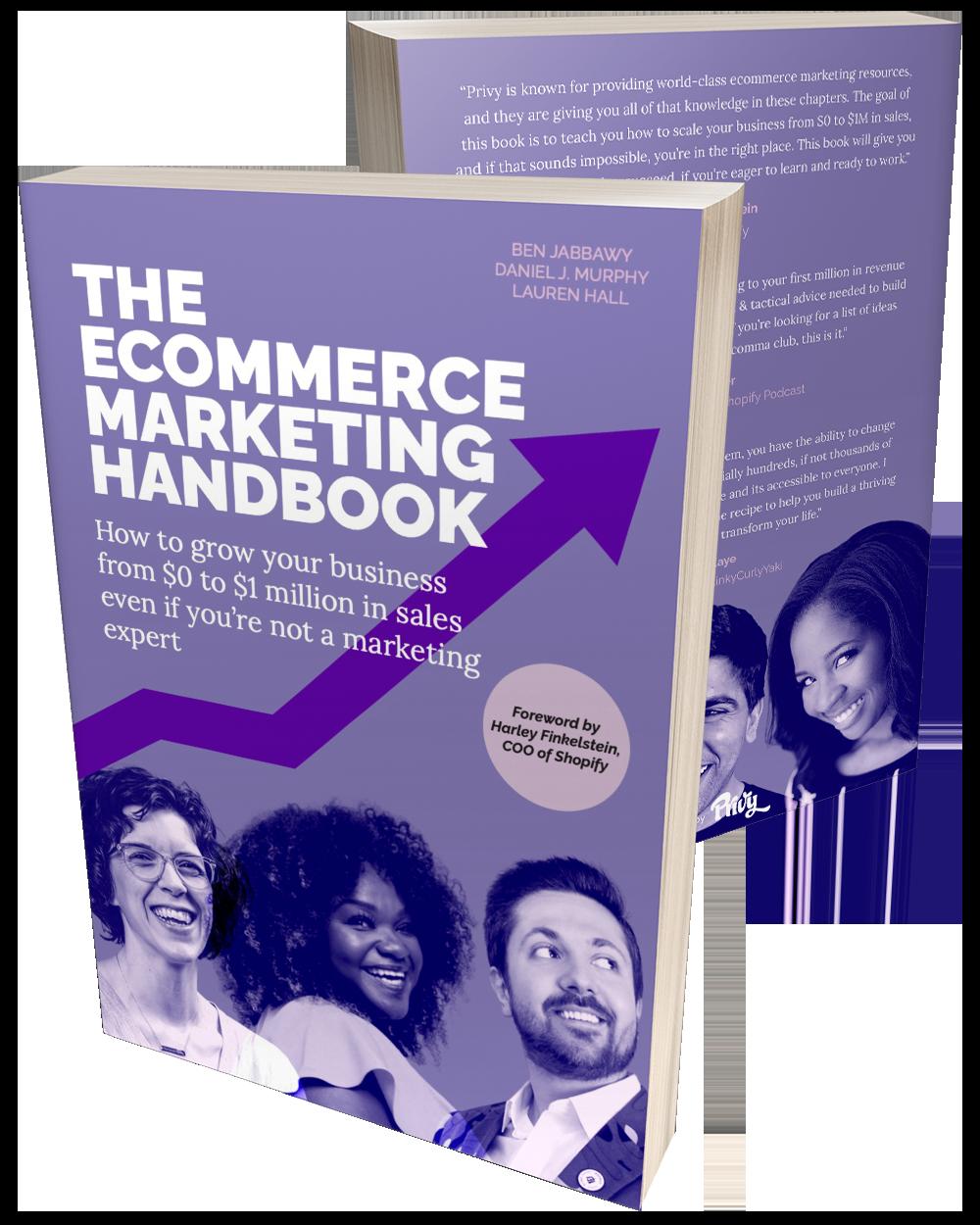 the_ecommerce_marketing_handbook