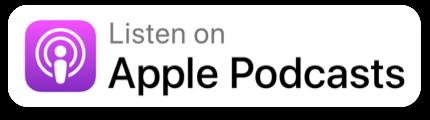 apple podcast@2x