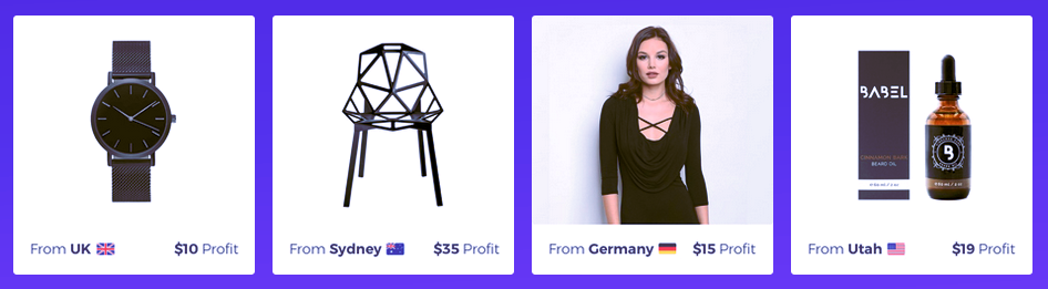 The New Dropshipping Model: 5 Ways It Improves Any Online Store